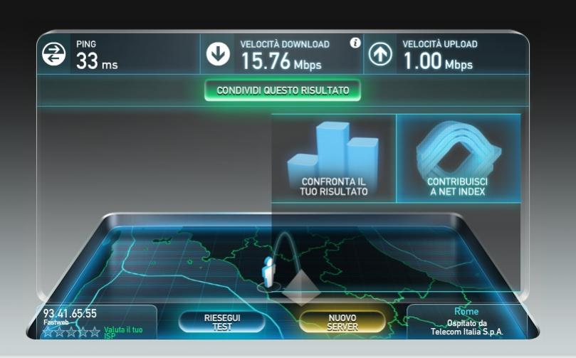 Name:  speed test.jpg Views: 225 Size:  47,8 KB