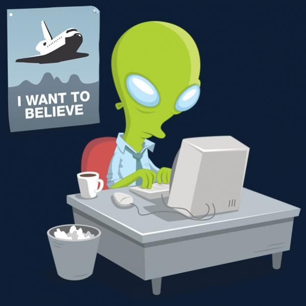 Name:  I-Want-To-Believe-the-Alien-Version.jpg Views: 100 Size:  26,5 KB