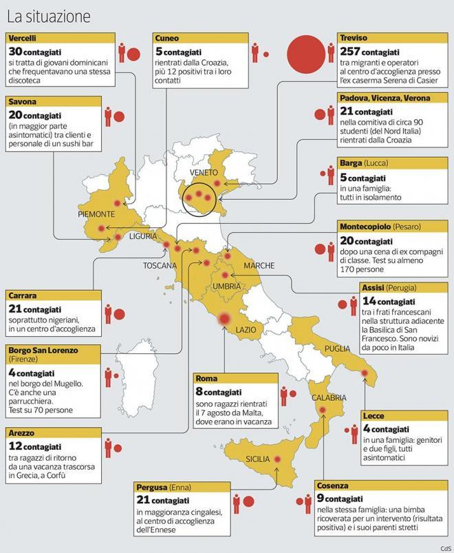 Name:  italia-kWy-U32001539340389cOG-920x1119@Corriere-Web-Sezioni.jpg Views: 34 Size:  95,0 KB