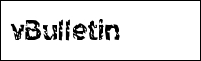GreenKnight's Avatar